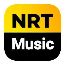 کانال NRTMusic