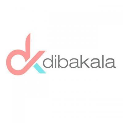 کانال فروشگاه دیبا کالا