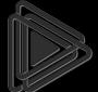 کانال رسمی مووی تاپ