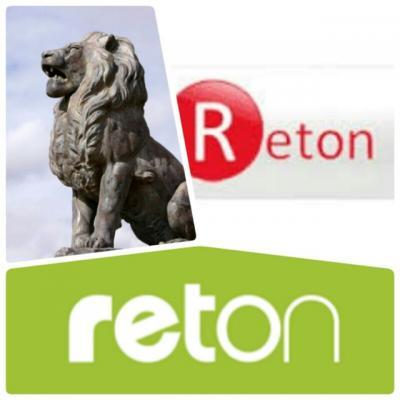 کانال Reton1