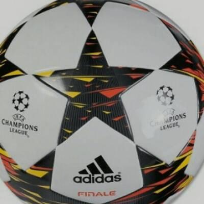 کانال فوتبال اروپا
