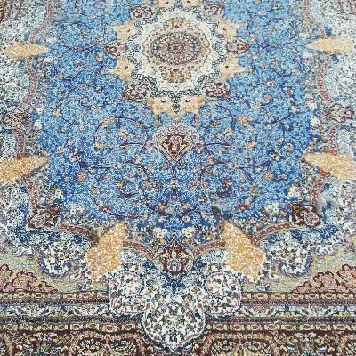 کانال فروش انواع فرشهای 700