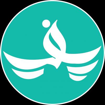 کانال خبری سفیر مردم
