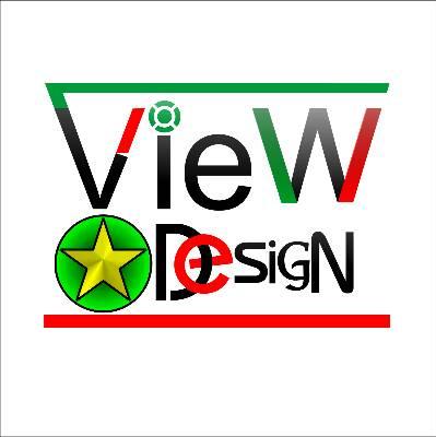 کانال طراحی وب