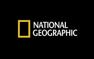 کانال Natgeo Persian 🗺