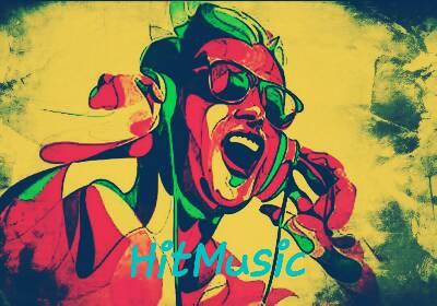 کانال hitmusic