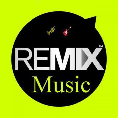 کانال 🎧 Remix 🎧