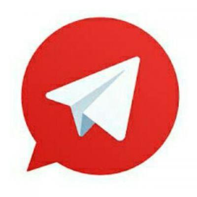 کانال لینک گروههای کل کشور