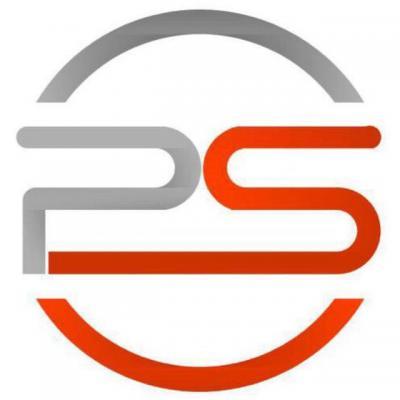 کانال شرکت پارسیس