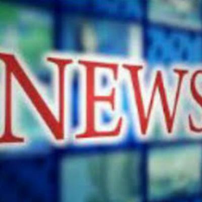 کانال خبر-آموزشی دانشجویان