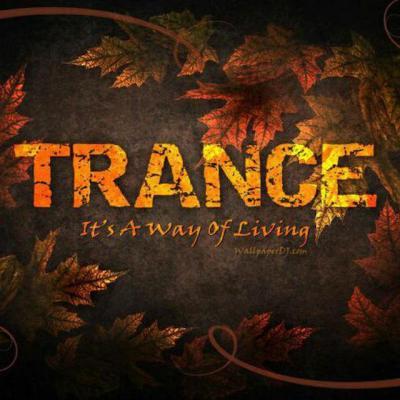 کانال موزیک trance music
