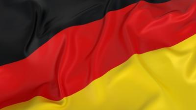 کانال آموزش زبان آلمانی