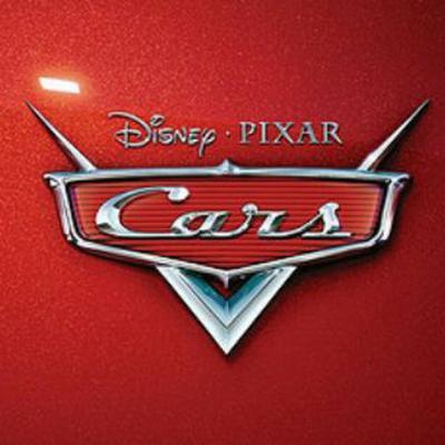 کانال The Cars