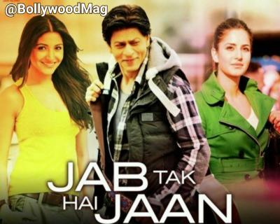 کانال BollywoodMag