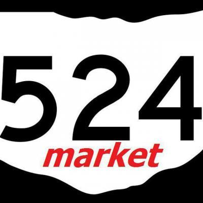 کانال مارکت 524