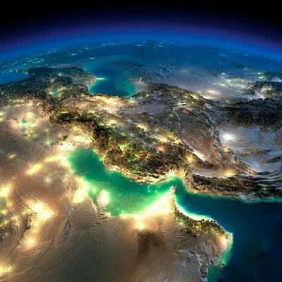 کانال ایرانگرام