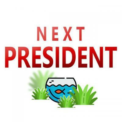 کانال next_president