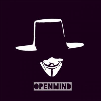کانال Openmind