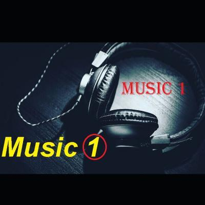 کانال Music1