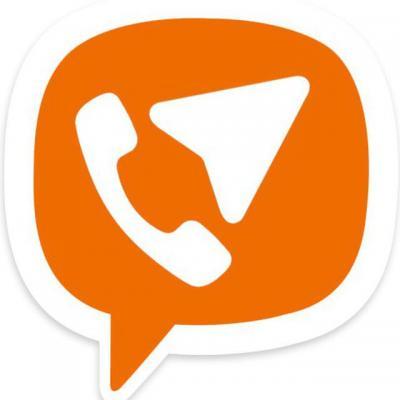 کانال تلگرام نارنجی