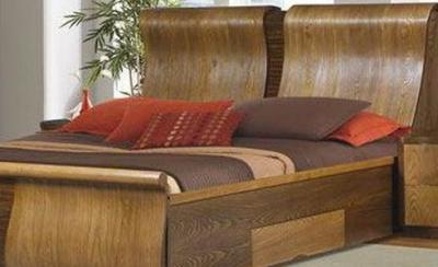 کانال صنایع چوبی رحمانیان