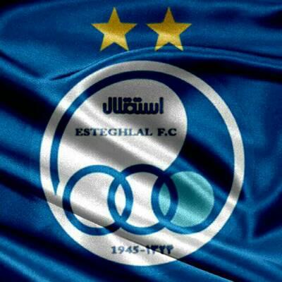 کانال هواداران استقلال
