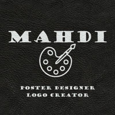 کانال mahdi_sketcher