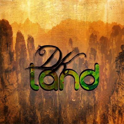 کانال DK Land