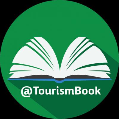 کانال TourismBook