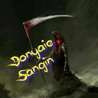 کانال Donyaie Sangin