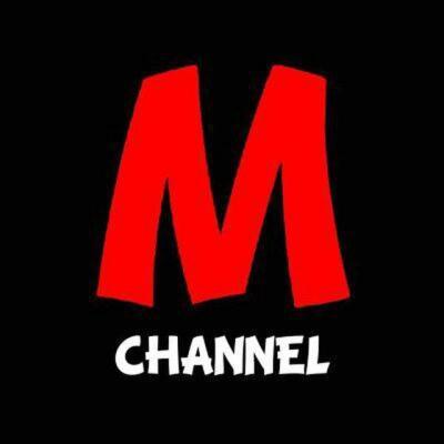 کانال MinimalChannel