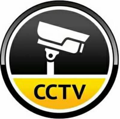 کانال سیستم های امنیتی