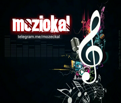 کانال MOZICKAL
