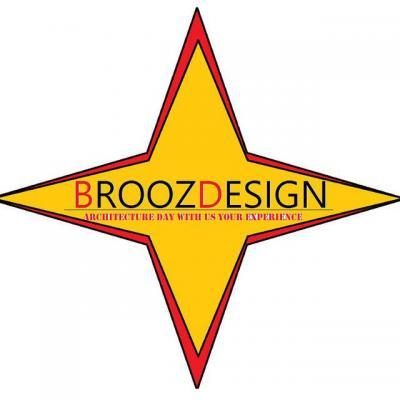 کانال بروز دیزاین