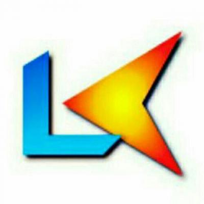 کانال لیبانو ترفند و آموزش
