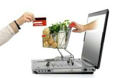 کانال فروش محصولات شرکت نوعی