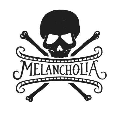 کانال melancholiaZ