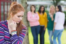 کانال انجمن اضطراب اجتماعی