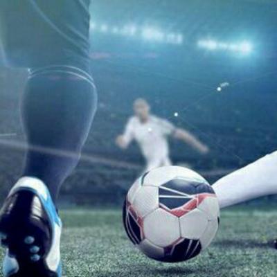 کانال تمرین های فوتبال
