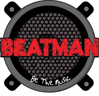 کانال Beatman