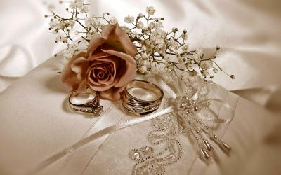 کانال ازدواج موقت عفت