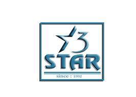 کانال *** 3 STAR