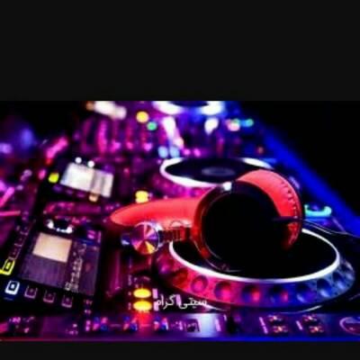 کانال muzik