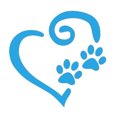 کانال 🐇 animal lover 🐰