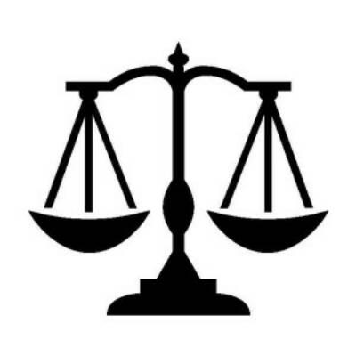 کانال دانستنی های حقوقی