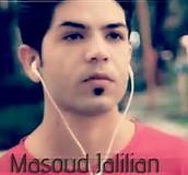 کانال Masoud Jalilian