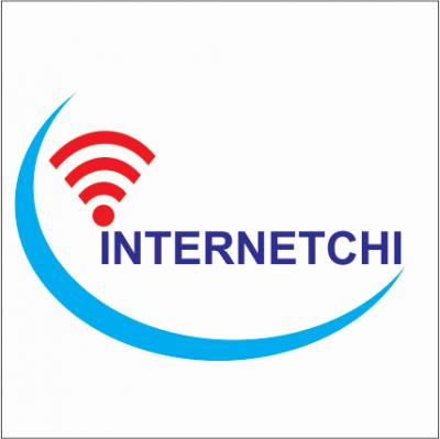 کانال اینترنتچی