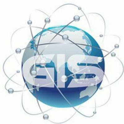 کانال GIS برای همه