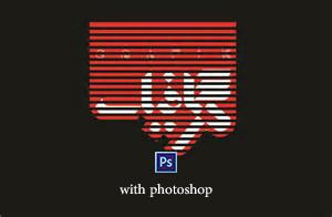 کانال Graphic.photoshopshop