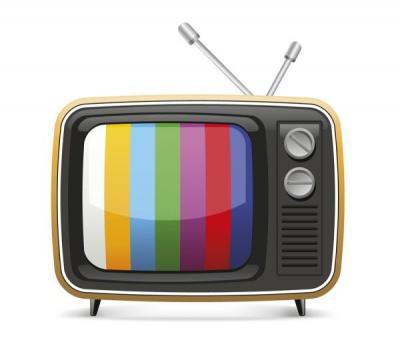 کانال تله سينما